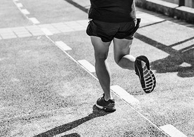Pokreti u kolenu