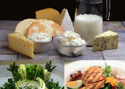 Prevencija osteoporoze